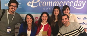 Portal 180 - Mosca empresa líder de e-commerce en la categoría Retail por tercer año consecutivo