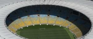 Portal 180 - Rio de Janeiro y Córdoba, sedes para finales únicas de Libertadores y Sudamericana 2020