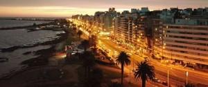 """Portal 180 - Medio oficial alemán mira a Uruguay como """"ejemplo"""" amenazado por sus vecinos"""