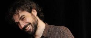 """Portal 180 - El festival de Biarritz mira al cine de Uruguay, """"la joya secreta"""""""