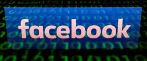Portal 180 - Un nuevo virus de Facebook podría haber expuesto fotos no publicadas