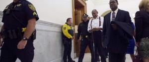 Portal 180 - Bill Cosby fue condenado a entre tres y diez años de prisión