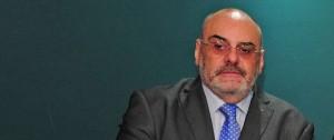 Portal 180 - Borrelli opinó a favor de Casal basado en documentación presentada por el empresario