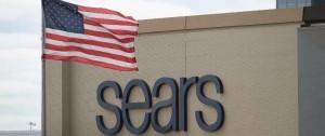 Portal 180 - La cadena Sears, ícono de la venta por correspondencia en EEUU, en quiebra
