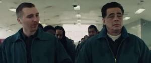 Portal 180 - Ben Stiller presentó su primera serie televisiva