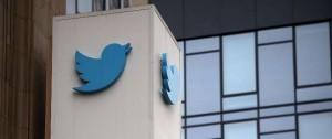 Portal 180 - Twitter divulga 10 millones de tuits que desde el exterior buscaron influir en EEUU