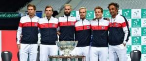 Portal 180 - Nace la nueva Copa Davis, lastrada por las reticencias de jugadores