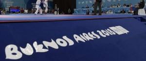 Portal 180 - Buenos Aires potencial candidata a albergar los Juegos Olímpicos 2032