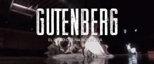 """Portal 180 - Los universos mágicos y fantásticos de """"Gutenberg"""" abrirán el Antel Arena"""