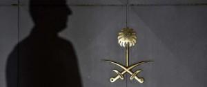 Portal 180 - Arabia Saudita confirma que Khashoggi murió en el consulado de Estambul