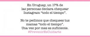 Portal 180 - Mes Rosa: el 69% no se realiza el autoexamen de mamas según lo recomendado
