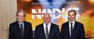 Portal 180 - Grupo Schandy ahora se llama Nodus