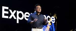 Portal 180 - SDC 2018: Samsung revela avances en Inteligencia, IoT y la experiencia de usuario móvil