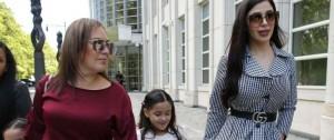 Portal 180 - Cártel del Chapo fragua jugada maestra en México durante su juicio en EEUU