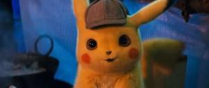 Portal 180 - Detective Pikachu, la nueva película de Pokemon con Ryan Reynolds