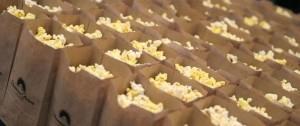 Portal 180 - Un decreto en Italia para proteger las salas de cine ante el reto de Netflix