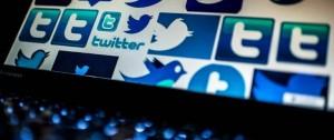 Portal 180 - El discurso de odio contra China creció de manera alarmante en Twitter por coronavirus