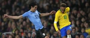 """Portal 180 - Mbappé dijo que el incidente entre Cavani y Neymar """"no es nada"""""""