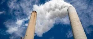 """Portal 180 - Los cambios necesarios pero """"dificilísimos"""" para mitigar el cambio climático"""