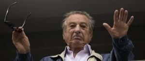 Portal 180 - Citan a indagatoria al padre y el hermano de Macri por escándalo de corrupción
