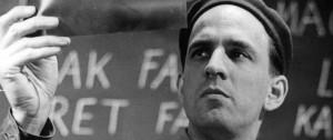 Portal 180 - Ciclo de películas de Bergman en la nueva Cinemateca