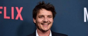 Portal 180 - Pedro Pascal protagonizará serie de Star Wars