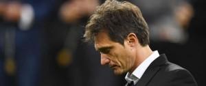Portal 180 - Barros Schelotto deja de ser DT de Boca tras caída en Libertadores ante River