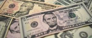 Portal 180 - Dólar marcó nuevo récord este lunes