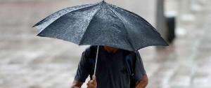 Portal 180 - Se esperan lluvias por encima de lo normal para todo el verano