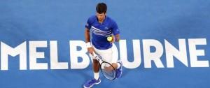 Portal 180 - Djokovic, Halep y Williams avanzan en el Australian Open