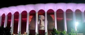 Portal 180 - Figuras de la música homenajearon a Chris Cornell en Los Ángeles
