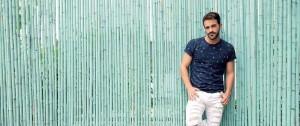 Portal 180 - La Voz de Braulio Assanelli llega al Casino Carrasco