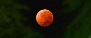 Portal 180 - Los detalles del eclipse de este domingo