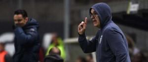 Portal 180 - El espionaje de Bielsa provoca quejas en clubes rivales del Leeds