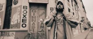 Portal 180 - Cuarentena Fest Uy: tres días de música en vivo por streaming