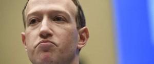 Portal 180 - Zuckerberg defiende que Facebook haya retirado falsedad de Bolsonaro