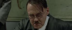 """Portal 180 - Murió el actor Bruno Ganz, que encarnó a Hitler en """"La caída"""""""