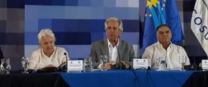 """Portal 180 - Segunda planta de UPM: """"pretendemos que se defina lo antes posible"""""""