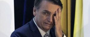 Portal 180 - Bolsonaro lanza delicada reforma de las jubilaciones, la mayor apuesta de su mandato