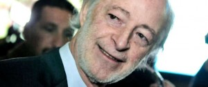 Portal 180 - BROU apelará sentencia que obliga a devolver dinero de aval a López Mena
