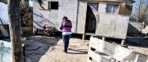 Portal 180 - Hay 656 asentamientos informales en Uruguay