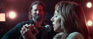 Portal 180 - La música nominada a los Óscar