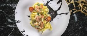 """Portal 180 - """"Superbia Summer"""", el único festival gastronómico en Riviera Maya que reúne 6 chefs con estrellas Michelin"""