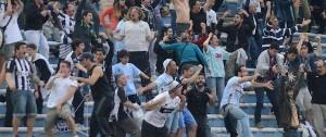 Portal 180 - Wanderers le pega donde a Peñarol más le duele