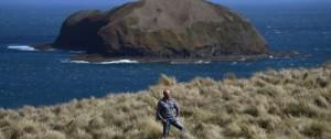 """Portal 180 - Una zona remota de Australia respira el """"aire más puro del mundo"""""""