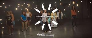 Portal 180 - #LasMujeresTransforman, una campaña integral de Coca-Cola que llama a cerrar ya la brecha de género