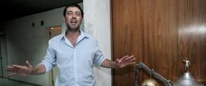 Portal 180 - Las fotos de las elecciones en la AUF