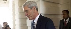 Portal 180 - Mueller presentó su informe sobre la trama rusa, dijo el fiscal general de EE.UU.