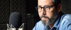 Portal 180 - Martín Larre: de Woow a Grin, un emprendedurismo innovador en Uruguay