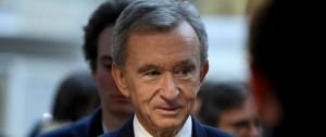 Portal 180 - Millonarios y empresas prometen 800 millones de euros para reconstruir Notre Dame